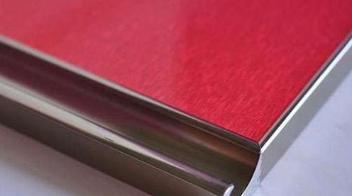手提式光固化机_大理石uv光油流平固化机1kw双灯两用uv光固化机红外线