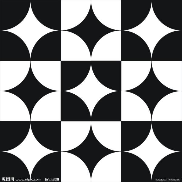 点线构成的图片_求几张点的平面构成的图片,要最简单的那种_百度知道
