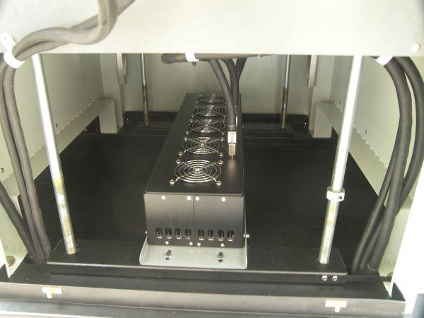 紫外线uv固化机_供应东莞紫外线UV固化机小型uv固化机