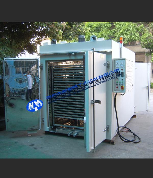 工业烤箱_汽车大灯改装烤箱冷胶大灯干燥箱工具工业