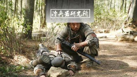 如何评价靠砍人头实现逆袭的秦国首级军功制?