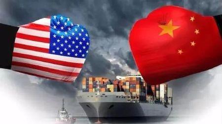 国内经济走缓叠加贸易战摩擦影响,企业主该如何准备?