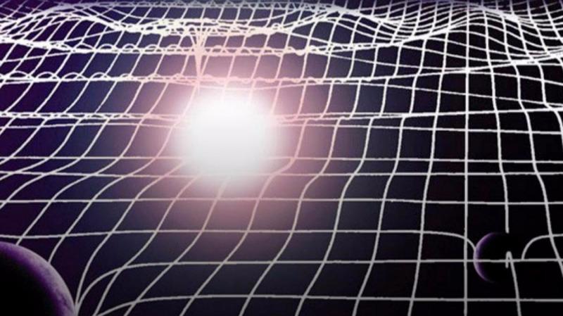 引力的传播速度究竟有多快?