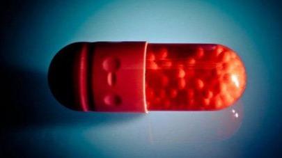 止痛药怎么知道你是哪里痛?的头图