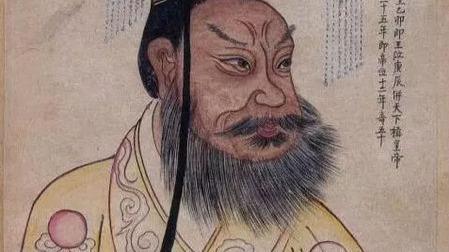 """中国各地的方言众多,没有""""普通话""""的古人是如何交流的"""