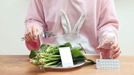 备孕时叶酸怎么吃?如何选择叶酸?
