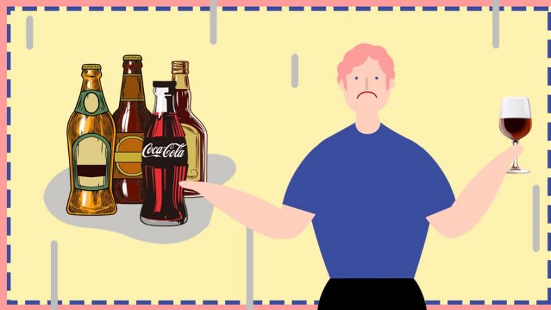 """""""肥宅快乐水""""可口可乐如何征服世界?"""
