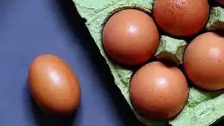 吃鸡蛋的烦恼?#22909;?#22269;西北大学研究称过量食用鸡蛋增?#26377;?#33039;病风险