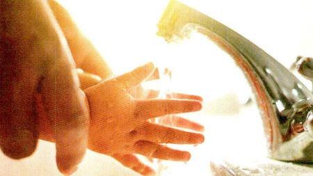 过敏为什么更常见了,影响到30%成年人和40%儿童?