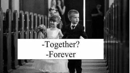 Papi酱结婚5年双方?#39029;?#26410;见面?婚姻真的比以前更脆弱了吗?