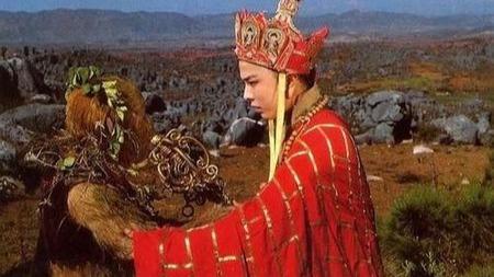 """玄奘如何由历史人物向""""御弟圣僧""""转变?"""