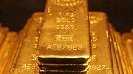 """支柱產業崩塌,""""天佑南非""""的黃金產量已經這么少了?的頭圖"""