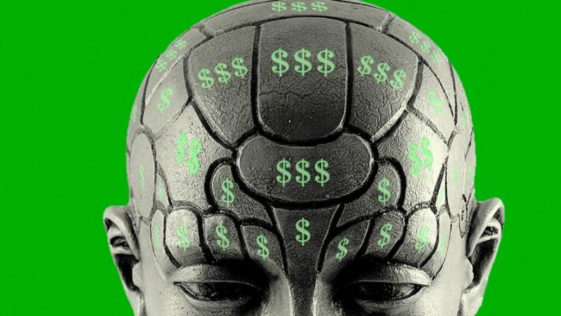 收入越低,大脑越不灵光?的头图
