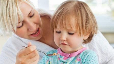 如何早期发现和识别儿童强迫症?