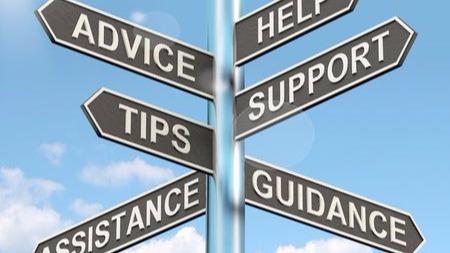 高考志愿填报需要处理好这四方面关系!考生家长要知道!