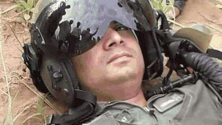 印度战斗机为什么总是不战自坠?