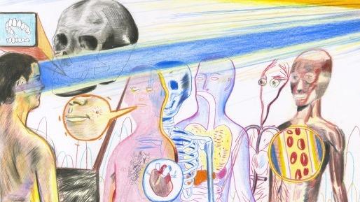 美药监局推最严售烟管制,其致癌物会被人体吸收的头图