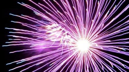 如何证明宇宙大爆炸真的发生过?的头图