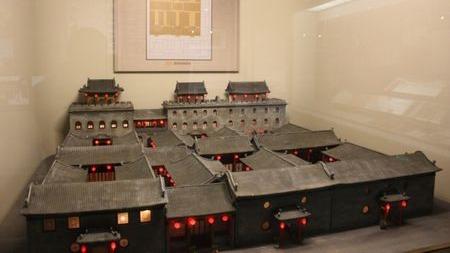 省政府搬迁与你无关,但这个博物馆值得一看的头图