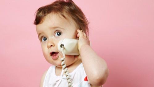 如果自闭症孩子能说话,他们会最先说什么