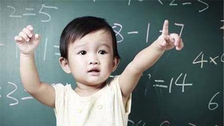 宝宝智力开发:宝宝变聪明很容易,让这些手指操帮助你!