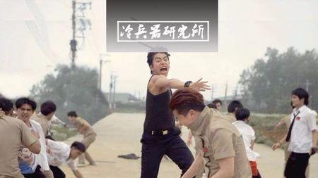 仅仅是乡村械斗死伤竟达数千人?揭秘被遗忘的中国械斗文化