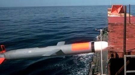 日本打算2018年引进三款反舰导弹的真正意图是什么?
