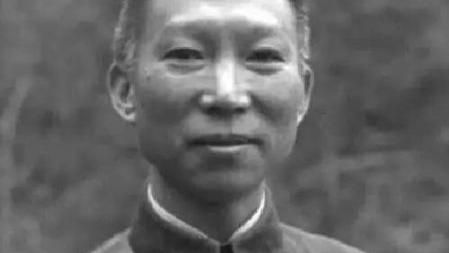 薛岳干了哪件事差点让中国近代史改写?