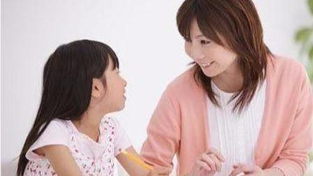 聪明妈妈会引导孩子自己做决定,宝宝也能独当一面的头图