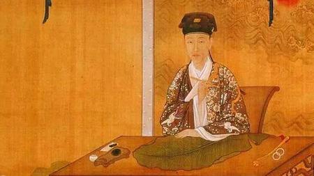 清朝里诛杀官员最多且最狠的皇帝是谁?雍正也只能排第二