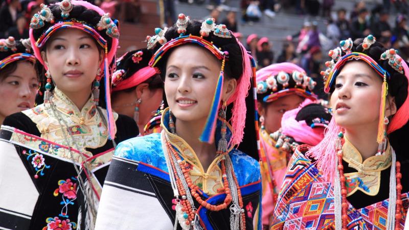 揭秘:西藏人到了内地会产生什么反应?
