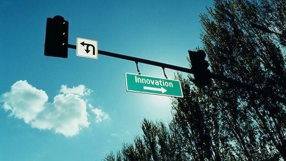 逃离硅谷,全球再不需要科技圣地?
