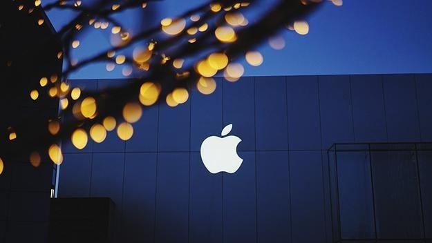 为什么说iPhone无望恢复中国市场?的头图
