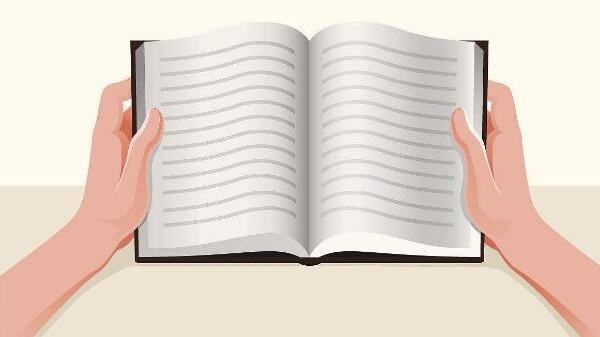 快速阅读究竟是在训练些什么,如何才能实现快速阅读?