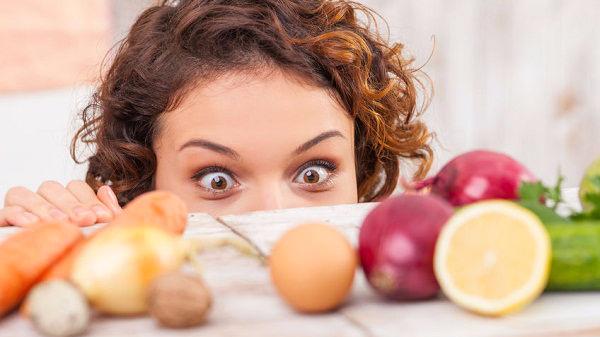 减肥最好的心理利器是什么?