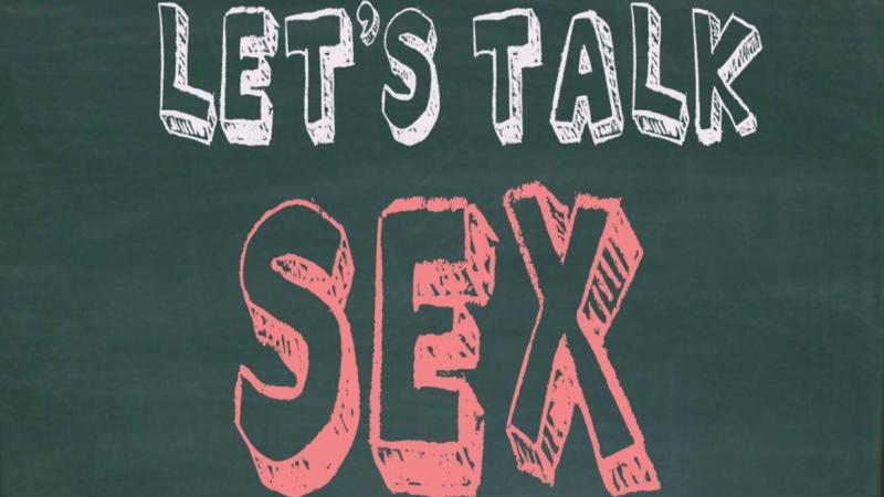 应该怎样进行家庭性教育呢?的头图