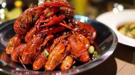 小龙虾中的血吸虫,你知道我们和它的抗战史么?