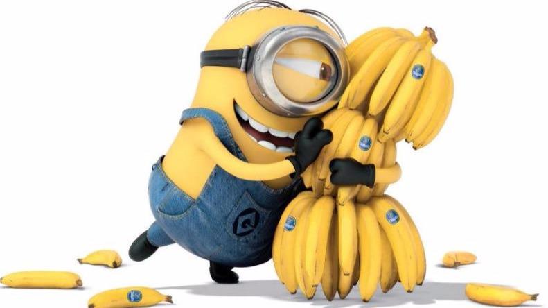 别再说吃香蕉就润肠了!你应该了解香蕉的真正功效