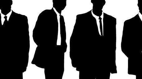 优秀职业经理人就一定会是好的创业者吗?