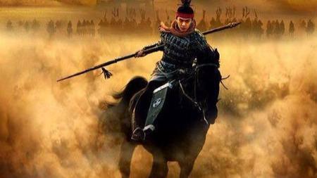 千古第一将霍去病染病而亡,极有可能是死于匈奴人的细菌战