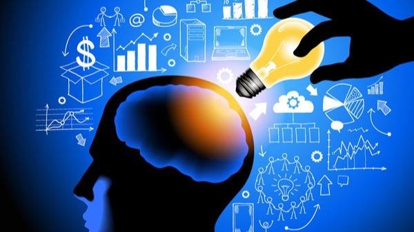 超实用的6个提高记忆力的方法!