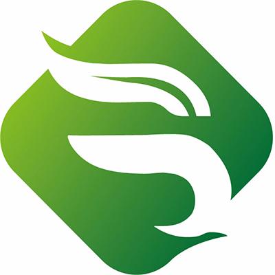 seo基础知识:网站标题修改会影响网站seo优化吗
