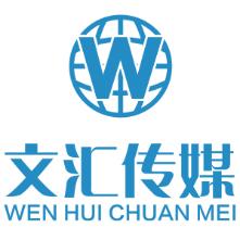 seo检查_网站整体优化策略和方案都有哪些?