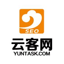 郑州seo推广_如何优化网页广告代码以及速度