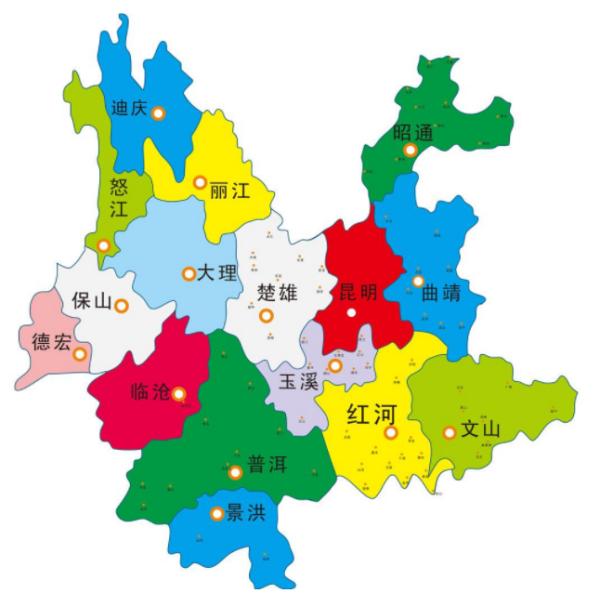 云南经济总量对比广西_广西经济职业学院宿舍