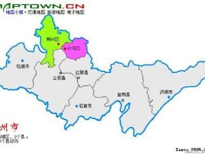 湖北人口最多的县_中国人口最多的县级市 县 村