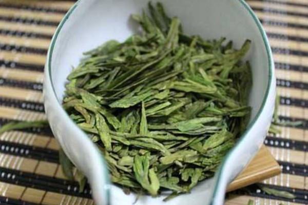 茶叶排名_中国十大茶叶排名