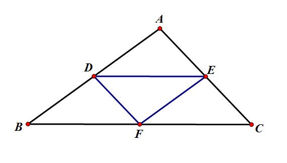 abc分析的基本原理_数据分析