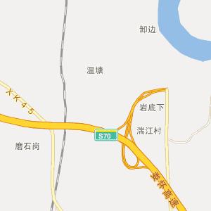 冷水江人口_冷水江 搜狗百科