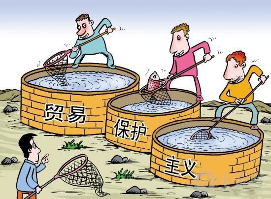 我国经济总量居世界第二位_经济总量全球第二图片